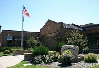 Clayton_School_Photo.jpg