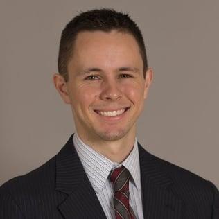 Dominic Middleton