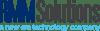RMM_Solutions_Logo