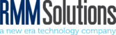 NewEra_RMM_fullcolor_logo