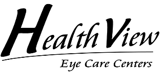 healthview.png
