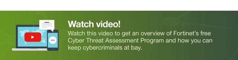 ctap-watch-video.jpg