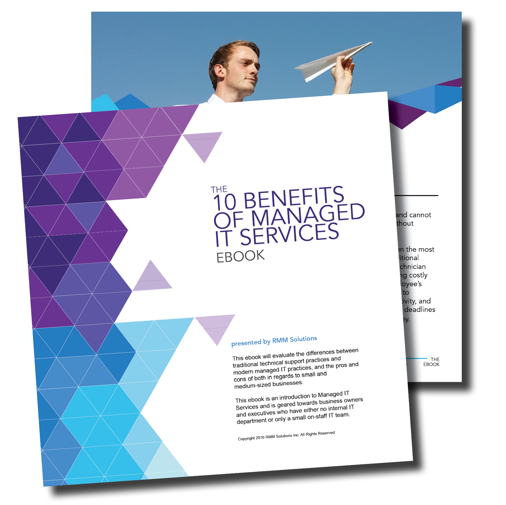 Managed_Services_White_Paper_10_Benefits_Cover.png