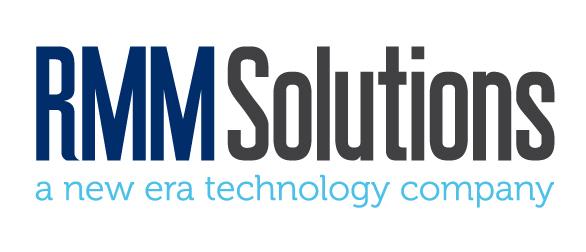 rmm_solutions.png