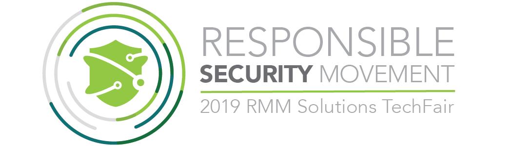 RSM Logo White Background