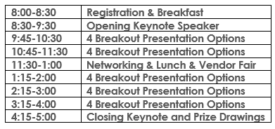 Sample_Agenda_TechFair