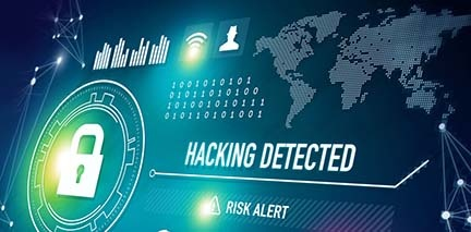 Anti-Virus-Detection