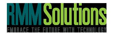 RMM Solutions